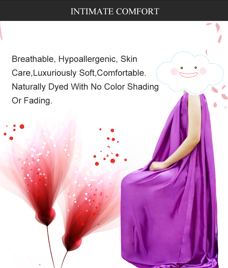Furuize vaginal steam cloth yoni gown