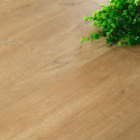 12mm cheap price hdf floating click easy clean laminate flooring
