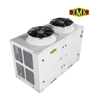 /product-detail/twin-top-blower-box-type-condensing-unit-with-frascold-compressor-62468450573.html