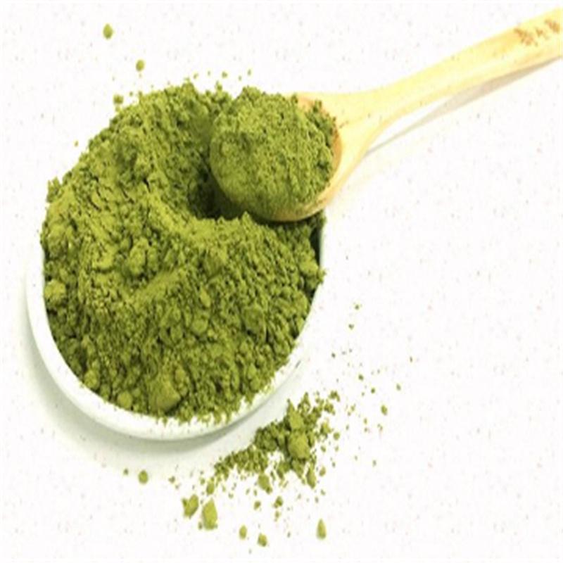Milling shizuoka culinary matcha organic with competitive price - 4uTea | 4uTea.com