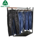 High Quality Original Men Jeans Pants Used Clothes Bales In New Jersey
