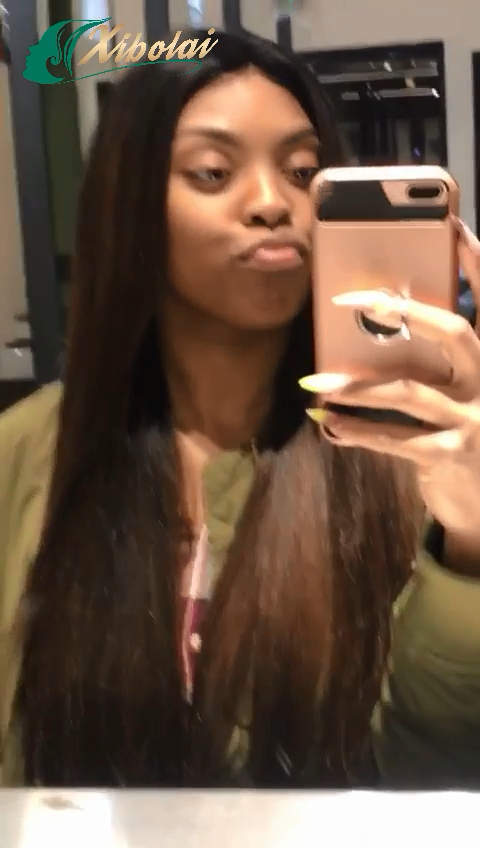 jp Full Lace Human Hair Wigs Best Glueless Brazilian Virgin Kinky Straight Lace Front