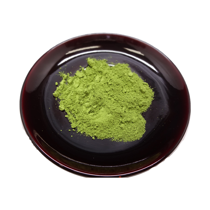 Japan highly evaluated matcha green tea powder price per kg