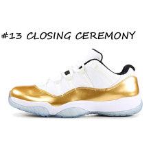 Новинка Concord High 45 11 11s PRM Heiress Gym Red Chicago Platinum tent Space Jams Мужская баскетбольная обувь спортивные кроссовки 36-46(Китай)