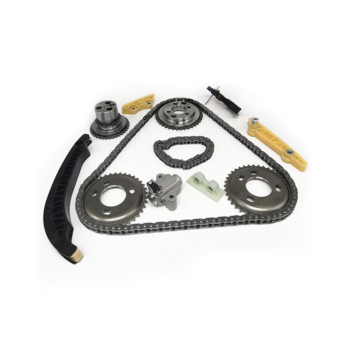 Xyrepuestos Auto Engine Parts Repuestos Al Por Mayor ...