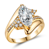 /product-detail/hot-sale-fashion-design-ring-jewelry-18k-gold-men-ring-60142139481.html