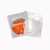 High Absorbent Soft Electronic Mobile Phone Glass Screen Microfiber Cleanroom Wipes Industrial Cleaning Cloth