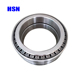 Large size double row taper roller bearing 3519/630 fast delivery