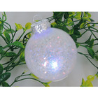 Gift Newest Christmas Ornament Ball Plastic Christmas Decoration Gift Christmas Tree And Ball