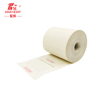 Thermal register 80x80 Thermal paper roll shrink wrapping Thermal Rolling Paper 50x65