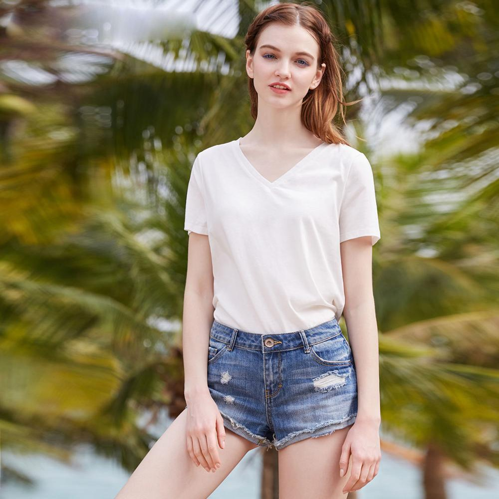 Supermode loves easy  t-shirts t shirt and enjoy easy life for woman and girls