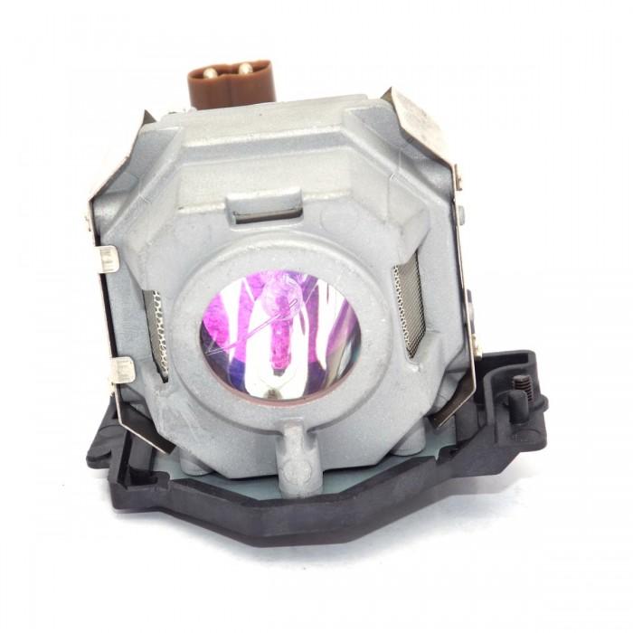 Roccer Áp Lực Cao 220V Thủy Ngân Đèn LT35LP Cho NEC Chiếu LT35 + LT37 +