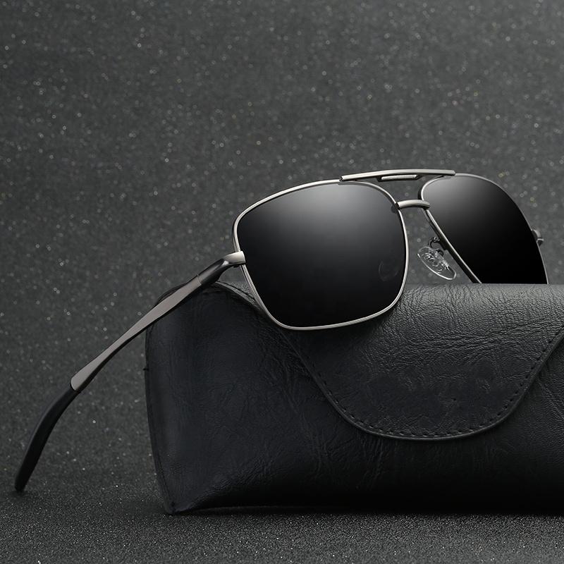 0925 piazza occhiali da sole polarizzati mens di sport in bicicletta commercio all'ingrosso logo personalizzato italia occhiali da sole di disegno cina con punte di gomma