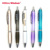 Hot Selling Cheap simple  Promotional giftPlastic Ball Pen With Custom Logo and hotel printed logo promotional plastic ball pen