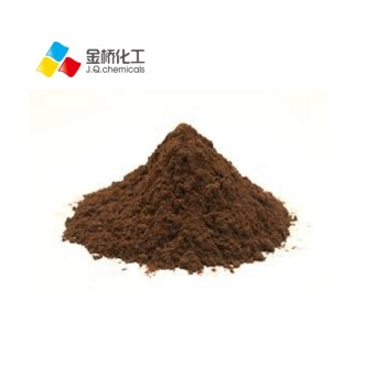 Food Color Caramel Pigment Factory Price Caramel Color for Making Tobacco,Instant Drinks