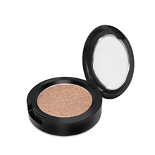 Hot Koop Single Matte Eyeshadowbeauty Cosmetica Private Label Monochrome Eye Shadowe