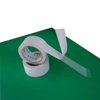/product-detail/free-sample-heat-resistant-removable-strong-sticky-double-side-tissue-adhesive-tape-62430094082.html