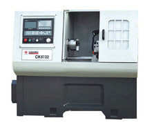 CJK6132x500, 750,1000 Mm Panjang CNC <span class=keywords><strong>Mini</strong></span> Mesin <span class=keywords><strong>Bubut</strong></span>