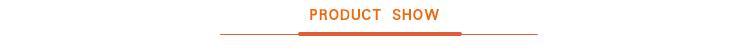קידום מכירות פריט מקצועי אבחון פנס/פנס רפואי/רופא לפיד