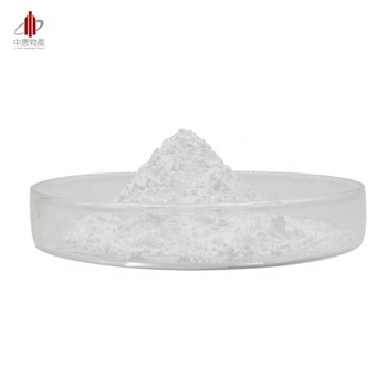 Carbopol 940 for Chemical Materials and Cosmetic Raw Material