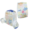 factory discount baby pampered diaper wholesale with cheap price