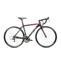 2020 newly style 700C aluminum 22 speed gears road bike