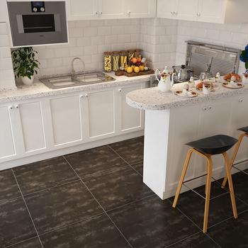 Living-room Lowes Porcelain Kitchen Cement Concrete Look Floor Tile - Buy  Living-room Cement Lowes Porcelain Tile,Kitchen Tiles Cement For  Tile,Cement ...