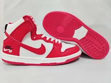 NIKE оригинальная детская обувь для скейтбординга, дышащая противоскользящая мужская обувь, детские школьные кроссовки, оригинал 854851(Китай)