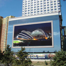<span class=keywords><strong>Shenzhen</strong></span> Besar <span class=keywords><strong>Layar</strong></span> Penuh Warna P4 P5 P6 P8 P10 Outdoor Rental LED Video Wall Screen Indoor SMD LED Display