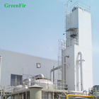 Air separation unit(ASU) to produce nitrogen, oxygen, argon/Industrial and medical mini oxygen plant