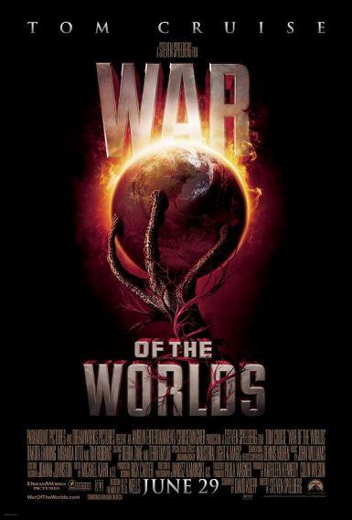 2005美国6.6分科幻灾难片《世界之战/世界大战》BD1080p.国英双语.中英双字
