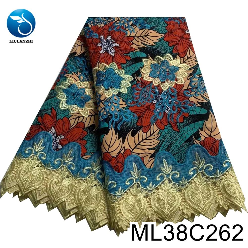 ML38C262