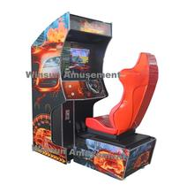 <span class=keywords><strong>Auto</strong></span> Racing Game Machines Rijden <span class=keywords><strong>Simulator</strong></span> Met 107 Games