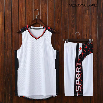 Profession Custom Unique OEM Wholesale Best Latest Basketball jersey Design