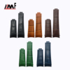 Jede farbe jeweils length≥ 10pcs, $8.27/pcs