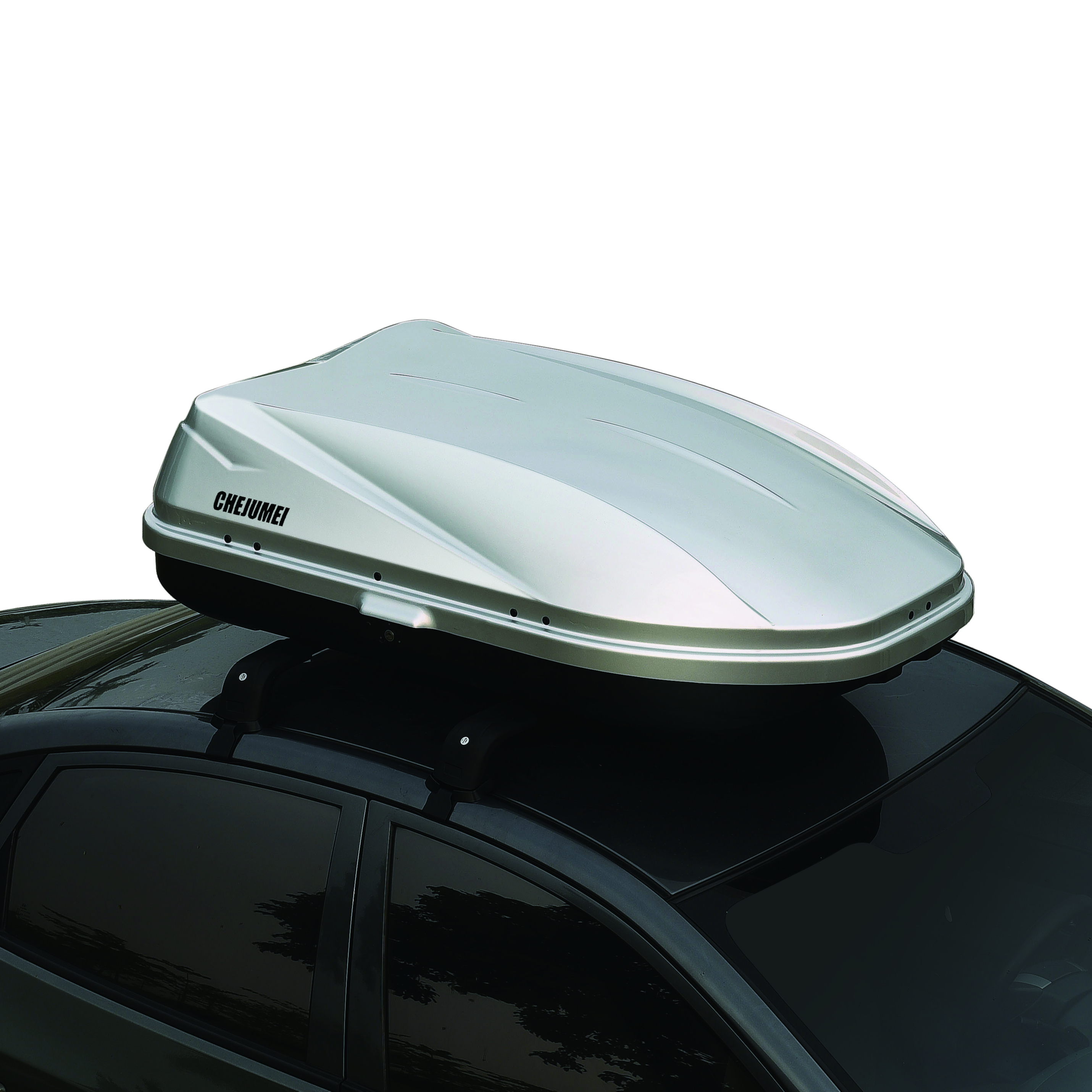 Hot Sale 4x4 Suv Car Roof Top Cargo Box