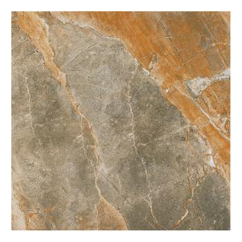 Ceramic Tile Looks Like Stone View