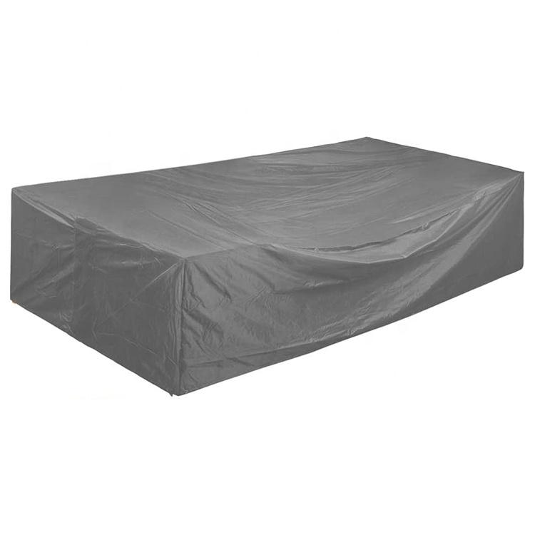 sofa dust cover,100 Pieces, Grey,custom
