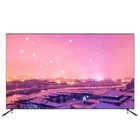 Weier Super September Verified Supplier 32 inch OEM ODM SKD CKD Supplier WEIER LEDTV LED TV Smart