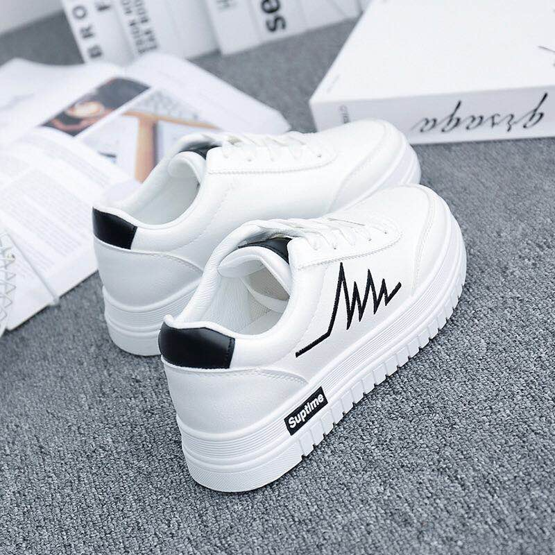 new fashion female shoes women for women shoes running sport sneakers