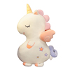 /product-detail/50cm-ultra-soft-white-pink-and-blue-magic-sleepy-dreamy-uni-corn-plush-toys-with-star-embroidery-on-body-and-flying-wings-62311421575.html