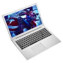 15,6-дюймовый игровой ноутбук Core I7 8G 512G SSD 1T HDD ноутбук ультратонкий Бизнес Офис студенческий ноутбук игровой нетбук(Китай)