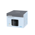 BroadLink Wi-Fi IR Controller Universal Remote RM4 mini App Remote Control Works with Alexa Google Home IFTTT
