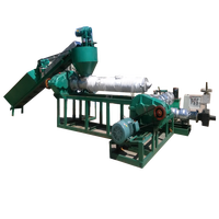 plastic recycling machines price pakistan|recycle plastic bottle milk production line|plastic bottle recycling machine price
