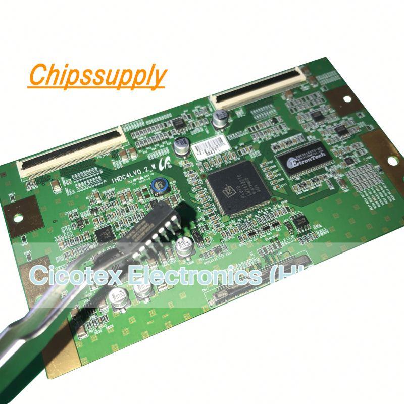 Circuito integrado SN74LS22N DIP-14 SN74LS22N
