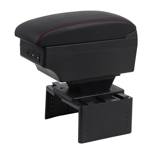 2019 Hot Sell Good Quality <strong>Car</strong> Universal <strong>Center</strong> <strong>Console</strong> Box <strong>car</strong> Armrest Box Storage boxes for universal <strong>car</strong>