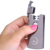 Hot Sale Windproof Plasma Cigarette Mini Lighters USB Electric Arc lighter AL35