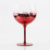 crystal champagne red wine glasses goblet lead free
