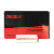 Hot sale Competitive price HF 13.56mhz Blank  Contactless RFID NFC Smart Card with Chip