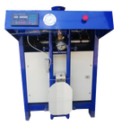 China Automatic Valve Bag Filling Machine for Dry Mortar Production Line